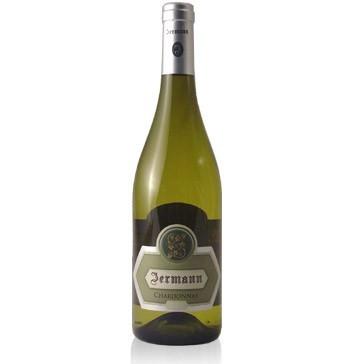 Chardonnay Jermann 2016