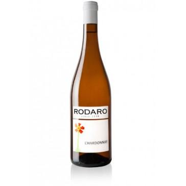 Chardonnay Rodaro 2014