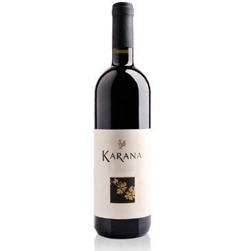 Karana Cantina Gallura