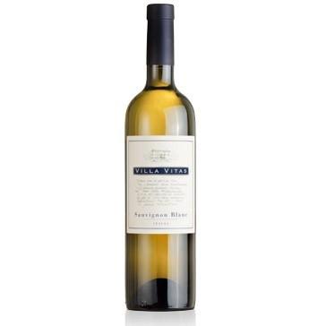 Sauvignon Blanc Vitas 2016