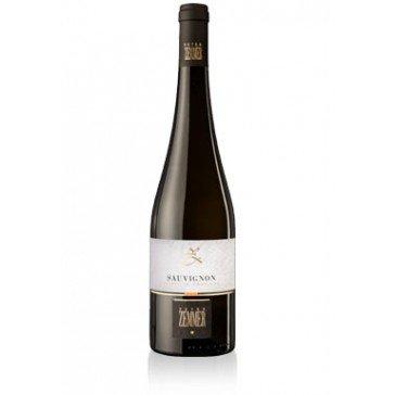 Sauvignon Blanc Zemmer Peter 2018