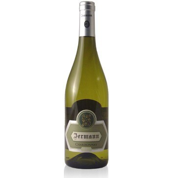 Chardonnay Jermann 2018