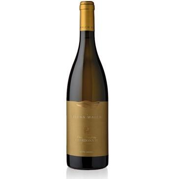Chardonnay Riserva Castel Ringberg Elena Walch 2015