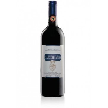 Castello Wine