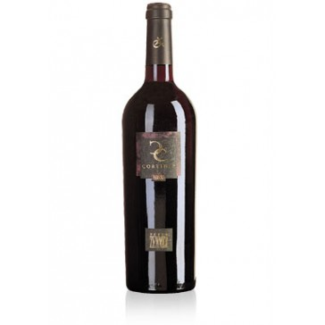 Cortinie Rosso Zemmer Peter 2014