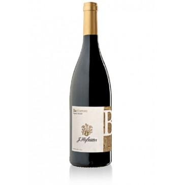 Pinot Bianco Barthenau Hofstätter 2015