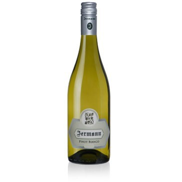 Pinot Bianco Jermann 2016