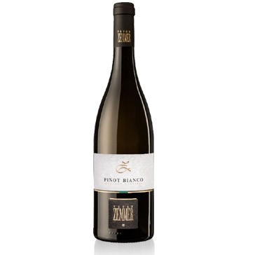Pinot Bianco Zemmer Peter 2017
