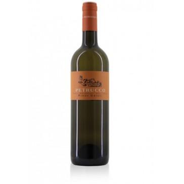 Pinot Grigio Petrucco 2016