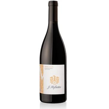 Pinot Nero Meczan Hofstätter 2017
