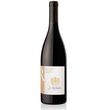 Pinot Nero Riserva Mazon Hofstätter 2016