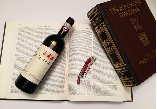 """Vino in Poesia: Borges e il """"Sonetto al Vino"""""""
