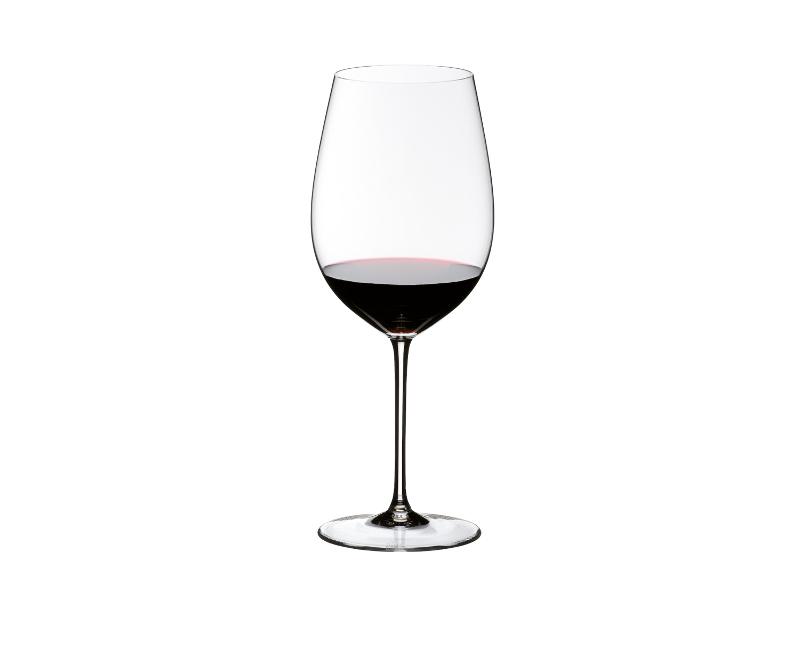 Bicchiere da Rosso
