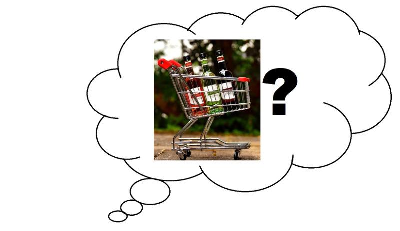 Enoteca Online: Quale Scegliere?