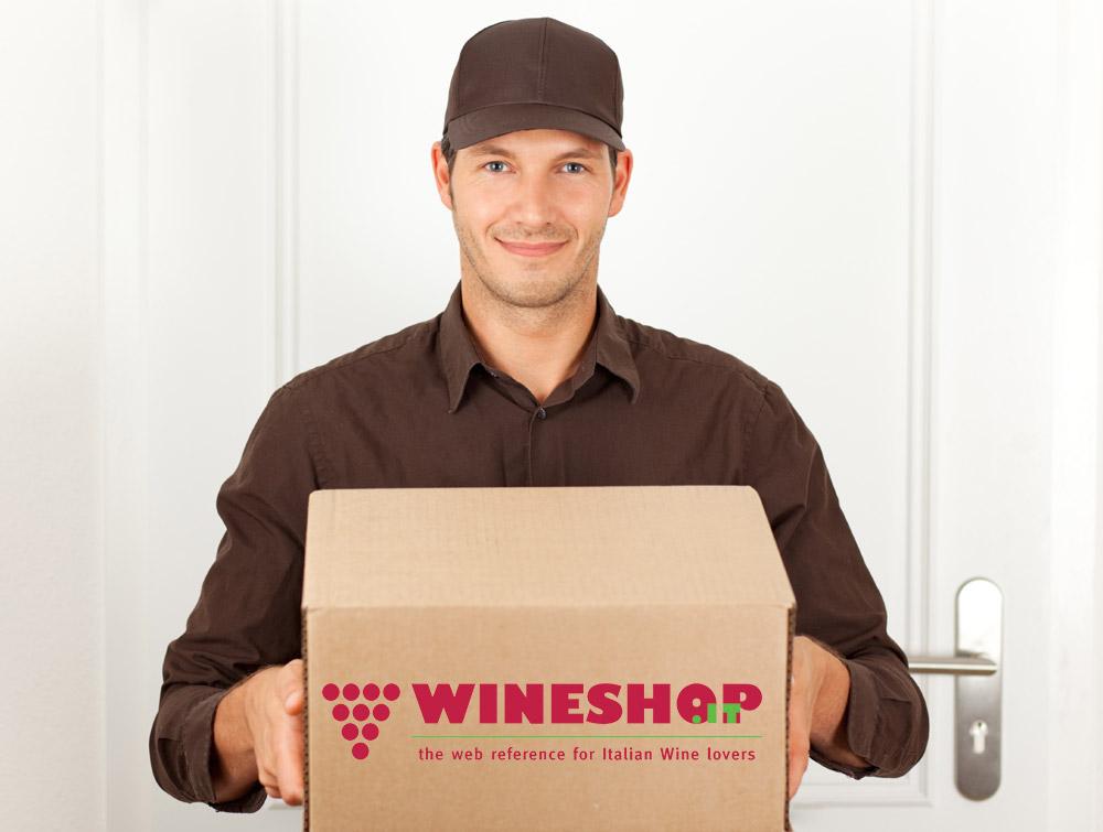 Comprare vini online: vantaggi e consigli per gli acquisti