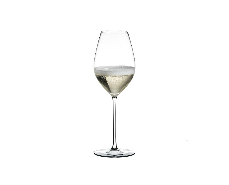 Bicchiere da Spumante/Champagne