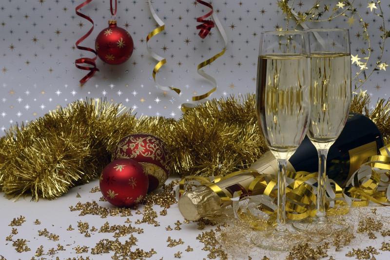 Che vino regalare a Natale