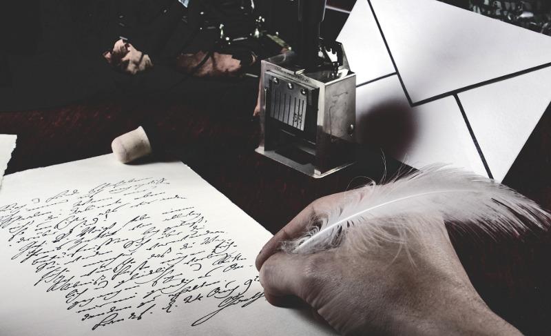 """Vino in Poesia: I Carmina Burana e """"Lode del Vino"""""""