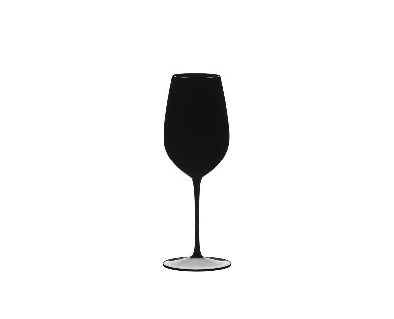 Bicchiere per degustazione alla cieca