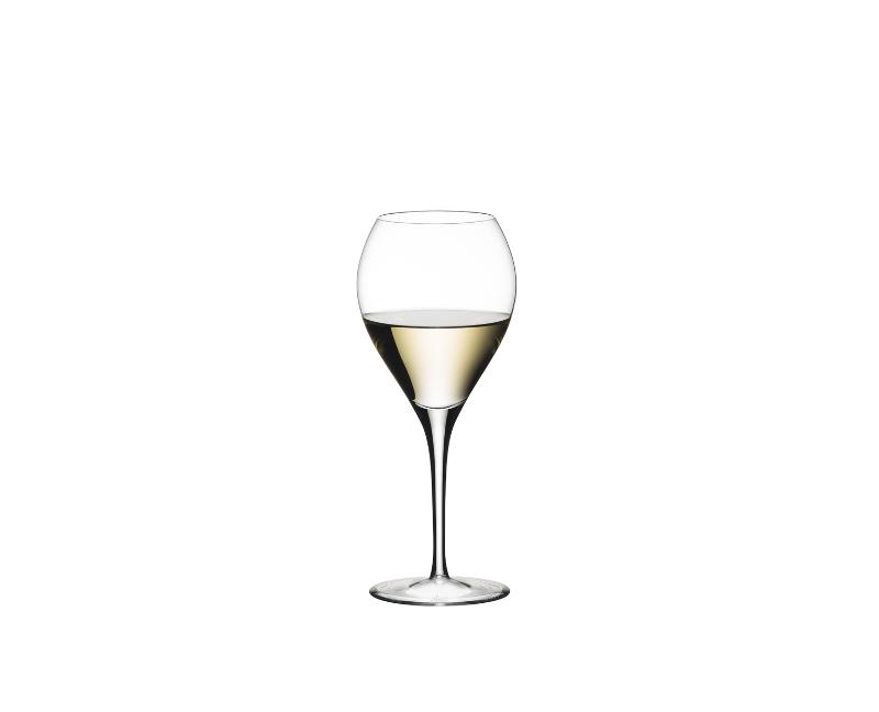 Bicchiere da Passito