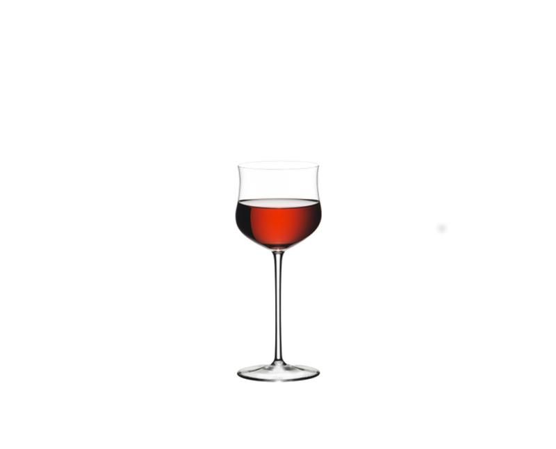 Bicchiere da Rosato