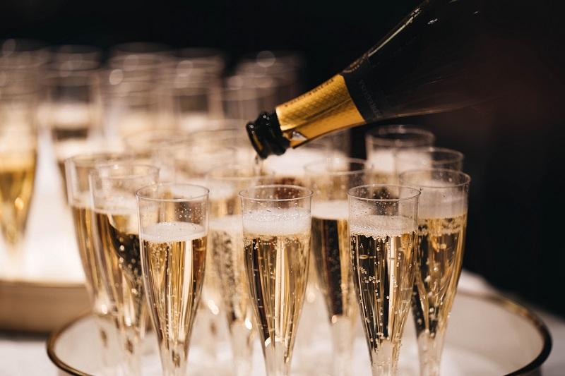Vini spumanti: grado di dolcezza e classificazione | Blog Wineshop.it