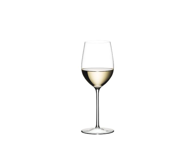 Bicchiere da Bianco