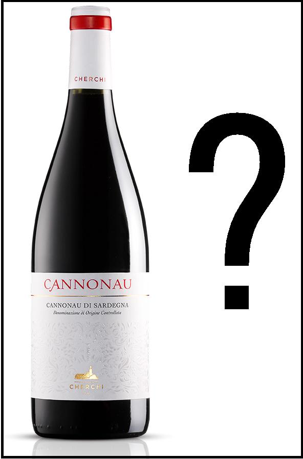 Che cosa significa Cannonau