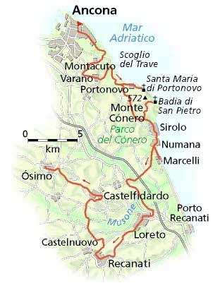 perugia_map