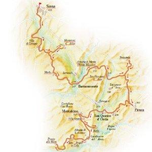 verona_map