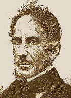 Giuseppe Giacchino Belli