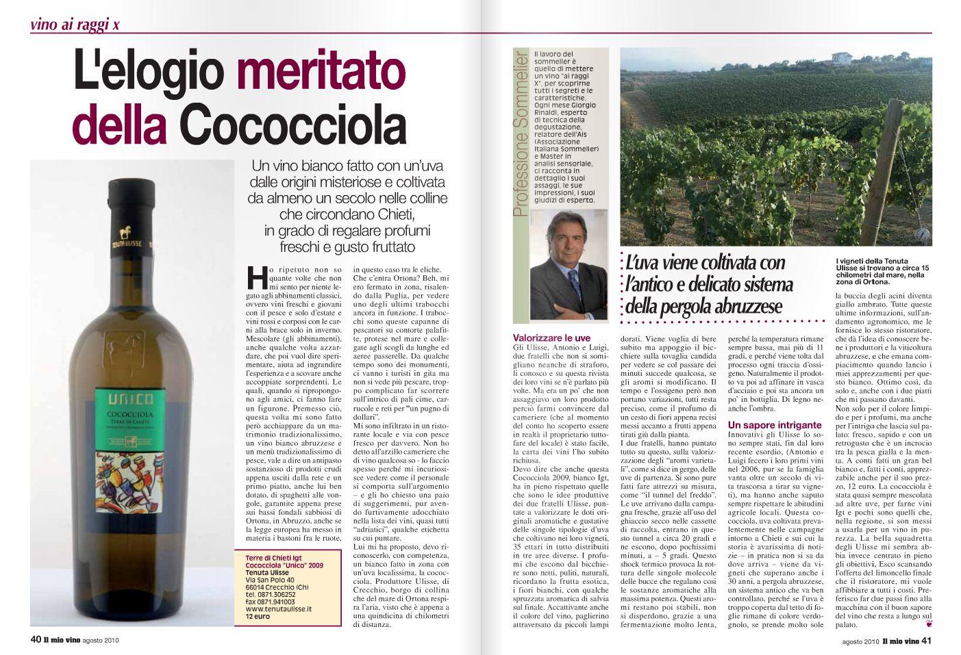 e53dddc38d Click here to download the review by Giorgio Rinaldi