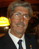 Adriano Bellini