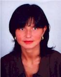 Delfina Piana