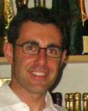 Giuseppe Androne
