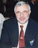 Guido Penso