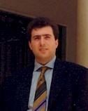 Luigi Monaco