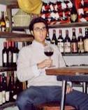 Marco Tamborelli