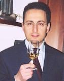 Massimiliano Marzolesi