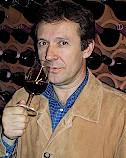 Moreno Rossin