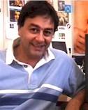 Raffaele Rago