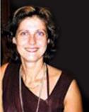 Silvia Bertini