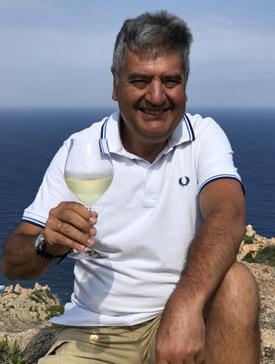 Andrea Gaetano Gatti